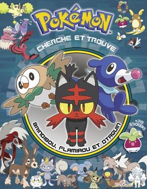 pokemon-cherche-et-trouve-brindibou-flamiaou-otaquin-livres-dragon-or