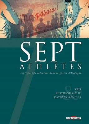sept-athletes-delcourt