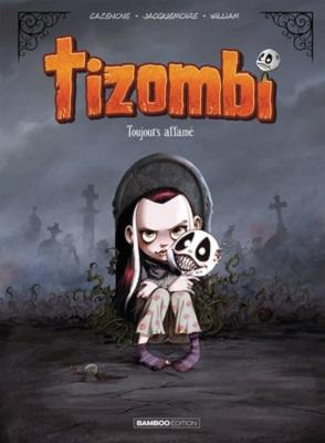 tizombi-t1-toujours-affame-bamboo