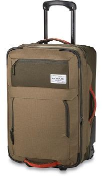 Dakine-Status-Roller-45L-valise