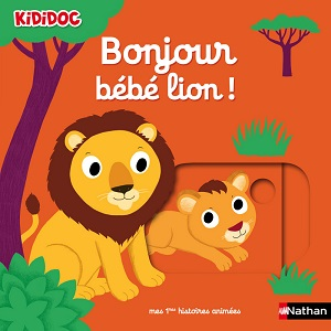 bonjour-bebe-lion-kididoc-nathan