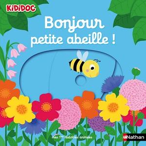 bonjour-petite-abeille-kididoc-nathan