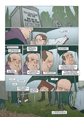 detectives-t7-nathan-else-else-et-la-mort-delcourt-extrait