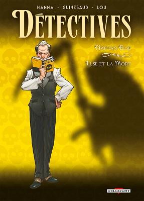 detectives-t7-nathan-else-else-et-la-mort-delcourt