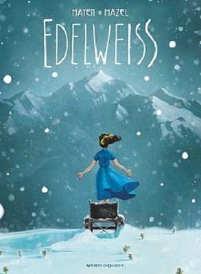 edelweiss-bd-vents-d-ouest
