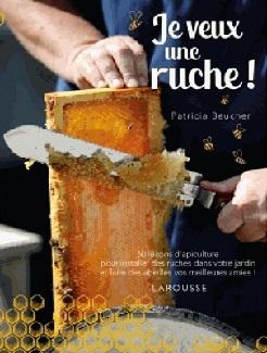 je-veux-une-ruche-larousse