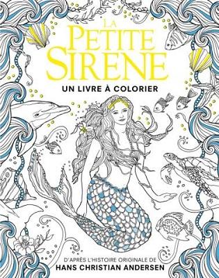la-petite-sirene-un-livre-a-colorier-larousse