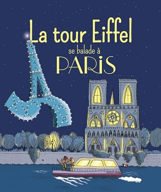 la-tour-eiffel-se-balade-a-paris-album-nathan
