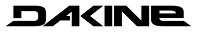 logo-dakine