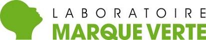 logo-laboratoire-marque-verte