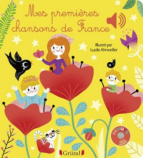 mes-premieres-chansons-francaises-grund
