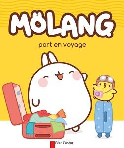 molang-part-en-voyage-flammarion
