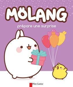 molang-prepare-une-surprise-flammarion
