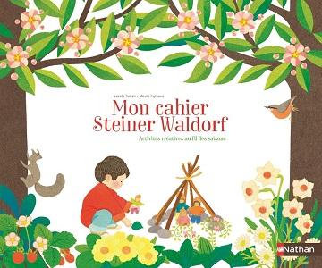 mon-cahier-steiner-waldorf-nathan