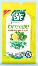 tic-tac-breeze-melisse-citron