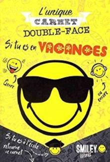 unique-carnet-double-face-vacances-ecole-livres-dragon-or
