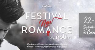 festival-new-romance-2017-bannière
