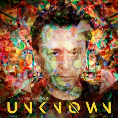 Unknown, le nouvel album de Pierrick Pédron
