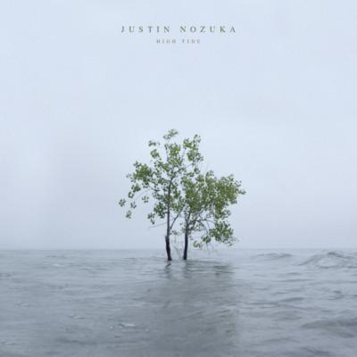 Justin Nozuka - High Tide