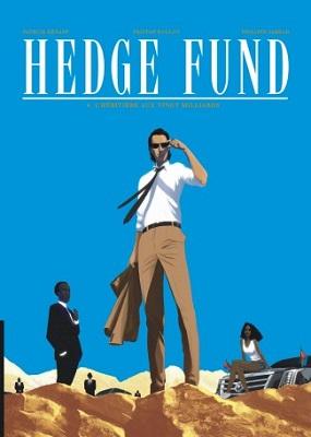 hedge-fund-t4-l-heritiere-aux-vingt-milliards-le-lombard