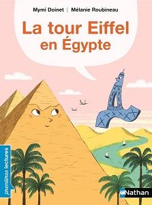 la-tour-eiffel-en-egypte-nathan