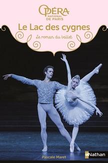 le-lac-des-cygnes-opera-paris-roman-ballet-nathan