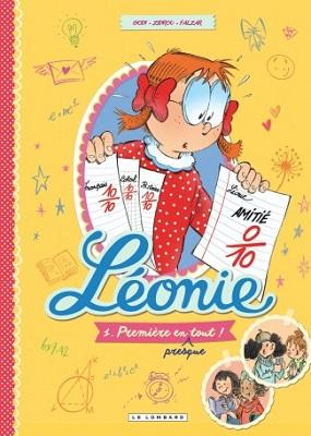 leonie-t1-premiere-presque-tout-le-lombard
