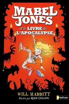 mabel-jones-livre-apocalypse-nathan