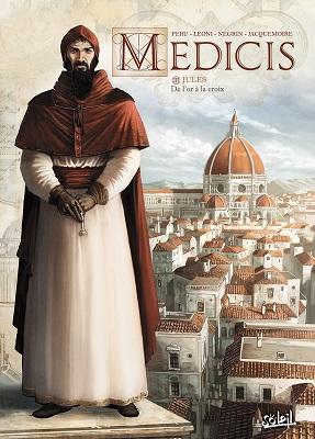 medicis-t3-jules-de-l-or-a-la-croix-soleil