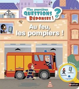 mes-premieres-questions-reponses-feu-pompiers-nathan