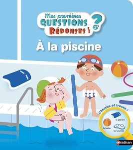 mes-premieres-questions-reponses-piscine-nathan