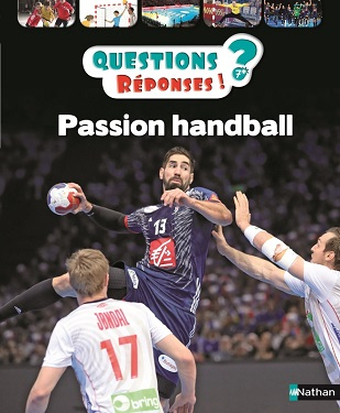 questions-reponses-passion-handball-nathan