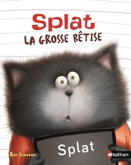 splat-la-grosse-betise-nathan