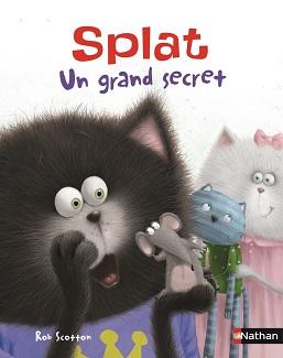 splat-un-grand-secret-nathan