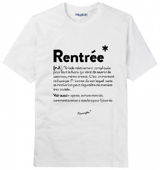 t-shirt-rentree-traiaaangles