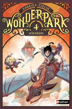 wonderpark-t4-askaran-nathan