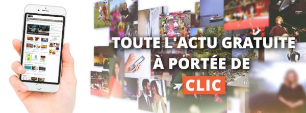 Faite vous connaitre rapidement sur le web en quelques clics avec France Net Infos