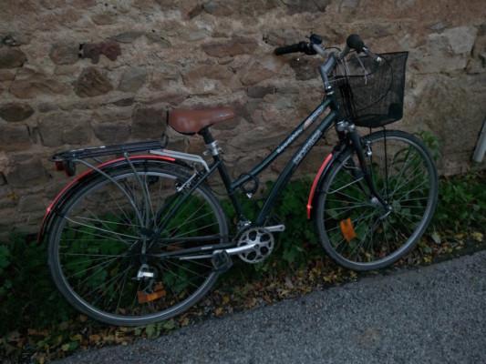 vélo-le-cyclo-garde-boue-iglow-topeak