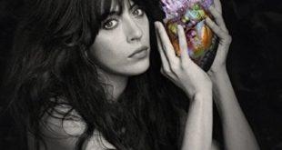 Le « Gemme » de Nolween réenchante le monde de la pop