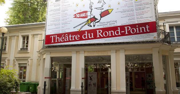 Paris la capitale conomique et culturelle - Boutique loisir creatif paris ...
