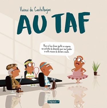 au-taf-bd-delcourt
