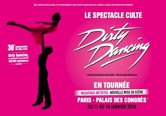dirty-dancing-musical-2018