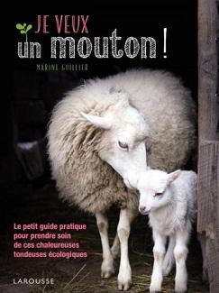 je-veux-un-mouton-larousse