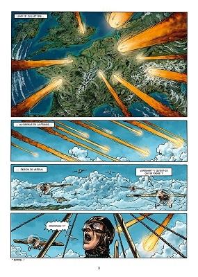 la-grande-guerre-des-mondes-t2-terreur-martienne-soleil-extrait