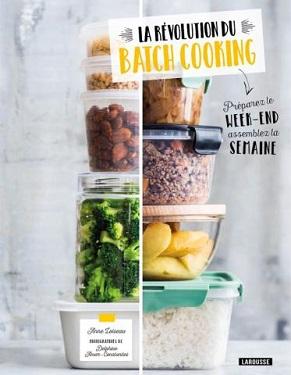 la-revolution-batch-cooking-larousse