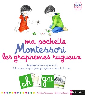ma-pochette-montessori-graphemes-rugueux-nathan