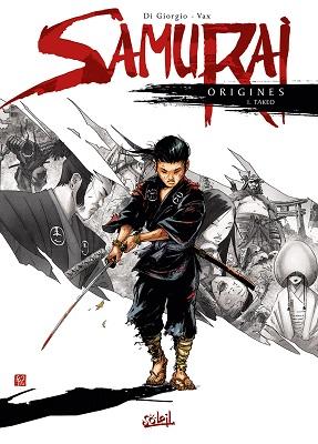 samurai-origines-t1-takeo-soleil