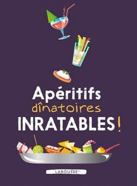 aperitifs-dinatoires-inratables-larousse