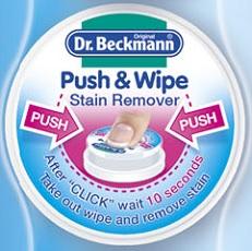 boite-detach-up-dr-beckmann