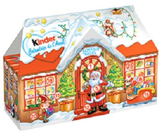 calendrier-avent-gare-noel-kinder-234g